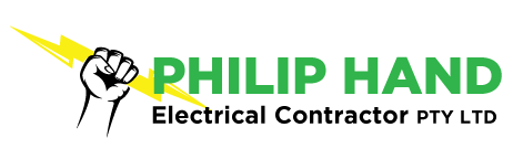 Philip Hand Electrical